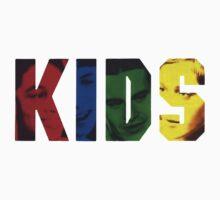 KIDS by JeanBaptiste0