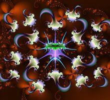 Babanki Bug with Anti-Virus by Objowl