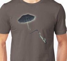 Hope Floats Away Unisex T-Shirt