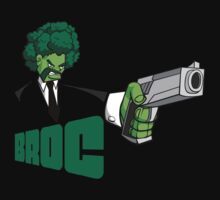BROC by LordCheez5000