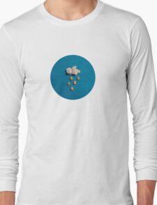 kernel cloud T-Shirt