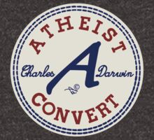 All-Star Conversion by Tai's Tees by TAIs TEEs