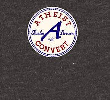 All-Star Conversion by Tai's Tees Hoodie