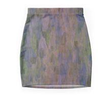 ConfettoCamo 10 Mini Skirt