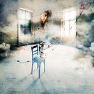 Peril by Mary Ann Reilly