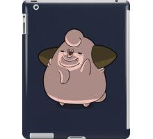 Number 173! iPad Case/Skin
