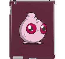 Number 174! iPad Case/Skin