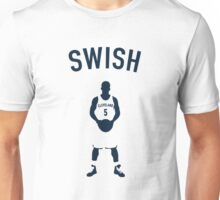 JR Swish Unisex T-Shirt
