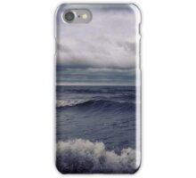 Lake Ontario iPhone Case/Skin