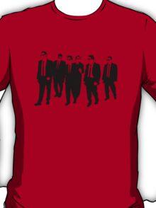All Right Ramblers ... T-Shirt