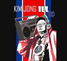 Kim Jung ILL- BOOMBOX T-Shirt