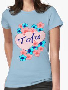 Tofu Love T-Shirt