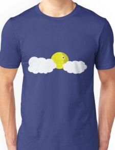 Death Sun T-Shirt