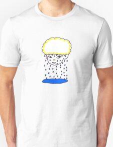 Rainyboy T-Shirt