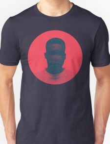 The Red Balloon Project Unisex T-Shirt