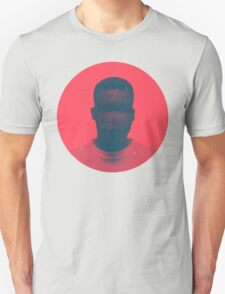 The Red Balloon Project T-Shirt