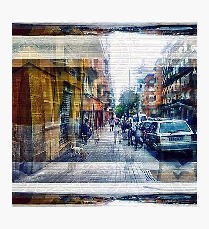 PHTO0002 _PHTO0020-PHTO0022 _XnView _GIMP Photographic Print
