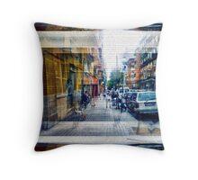 PHTO0002 _PHTO0020-PHTO0022 _XnView _GIMP Throw Pillow