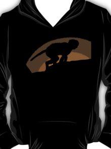 Prime8 T-Shirt