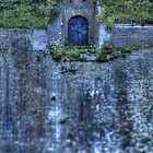 Drop Redoubt Redux by -CO-