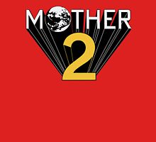 Mother 2 T-Shirt
