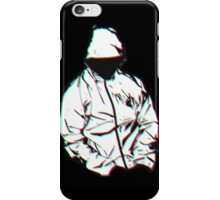 Death Grips - No Love Deep Web iPhone Case/Skin