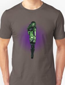 Zombie Hotness T-Shirt