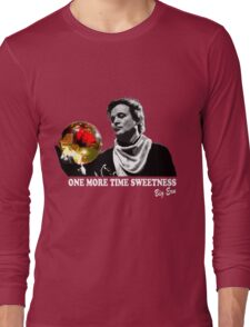 Kingpin - Big Ern Long Sleeve T-Shirt