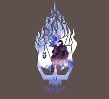 Halo ODST T-Shirt