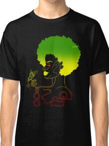 Light Matters Classic T-Shirt