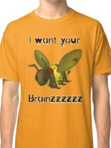 ZomBEE Classic T-Shirt