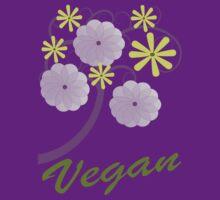 Vegan by veganese