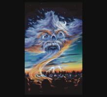 Movie Poster Merchandise by wrestlemerch