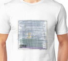I R Hip Version 1 Unisex T-Shirt