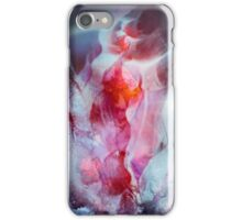 297 Fire and Ice iPhone Case/Skin