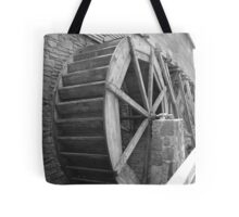 Dried Up? Tote Bag