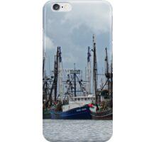 Westport 9 2015 3 iPhone Case/Skin