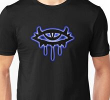 Neverwinter Nights Unisex T-Shirt