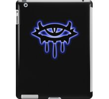 Neverwinter Nights iPad Case/Skin