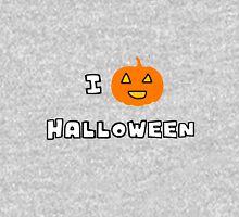 I Heart Halloween Unisex T-Shirt