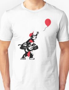 Balloon Apes T-Shirt
