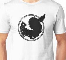 Valkyrie Profile Dark Unisex T-Shirt