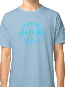 Singularity Classic T-Shirt
