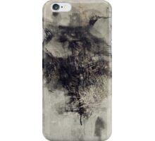299 Slipknot iPhone Case/Skin