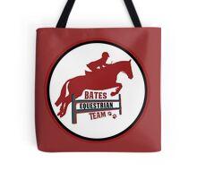 Bates Eq Team Tote Bag