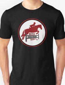 Bates Eq Team T-Shirt