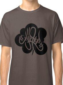 I Love Hip Hop Classic T-Shirt