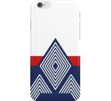 Destiny - Symbol of the Magister iPhone Case/Skin