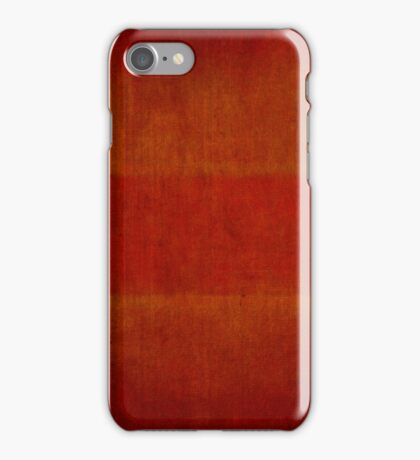 Inside the Introvert iPhone Case/Skin
