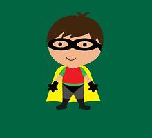 Cutie Robin (The Boy Wonder) Unisex T-Shirt